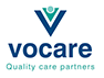 Vocare - quality care partners